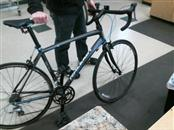 RALEIGH Road Bicycle REVENIO 1.0